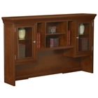 "Statesman Storage Hutch -  69""W, 13166"