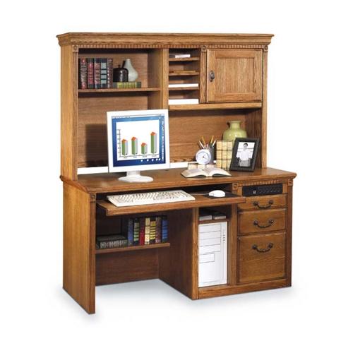 Furniture Gt Office Furniture Gt Desk Gt Deluxe Desk