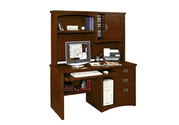 Mission Pasadena Collection Mission Oak Furniture From