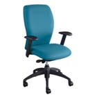 High Back Executive Chair, 50567