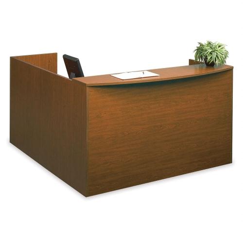 Furniture > Office Furniture > Reception Desk > Contemporary Reception