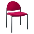 Armless Stack Chair, 51268