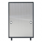 "Single Privacy Divider 36"" Wide, 21000"