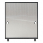 "Single Privacy Divider 48"" Wide, 21002"