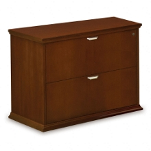 Two Drawer Lateral File, 30733