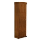 Wardrobe Storage Cabinet Left Hinge, CD01424