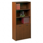 Bookcase with Doors, 32774
