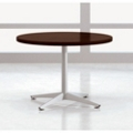 "WaveWorks 48"" Round Table, 44235"