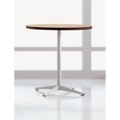 "WaveWorks 36"" Round Bar Height Table, 44238"