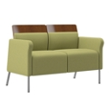 Confide Loveseat, 56933