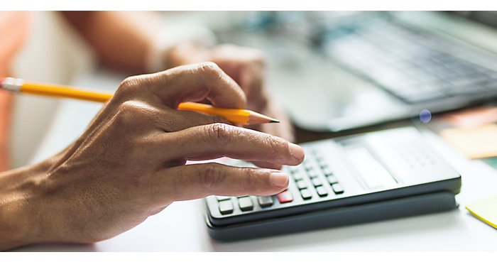 How to Organize Tax Returns   NBF Blog