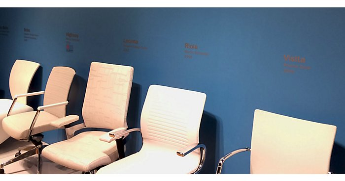 Four New Ideas from NeoCon 2012 | NBF Blog