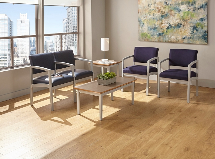 new castle office furniture