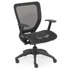 Rite One Chair, 56872