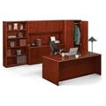 Sonoma Executive Desk Set, 13516