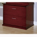 Two Drawer Lateral File, 30539