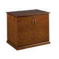 Storage Cabinet, 31831