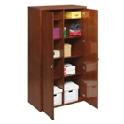 Fairbanks Wardrobe Storage, CD05279