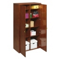 Fairbanks Wardrobe Storage, 31844