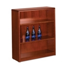 """42""""H Bookcase with Open Hutch, CD00540"""