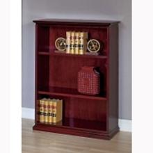Three Shelf Bookcase, 32768