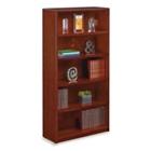 5 Shelf Bookcase, CD00541