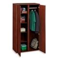Wardrobe Storage Cabinet, 36351