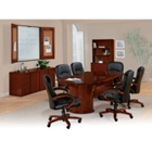 Complete Conference Room Grouping, 82093