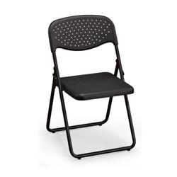 Folding Chair, 51325