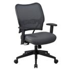 Deluxe Task Chair with VeraFlex Back, 56550