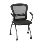 Deluxe Folding Chair, CD00471
