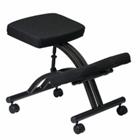 Knee Sit Chair, CD00485