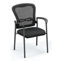 Mesh Guest Chair, 56850