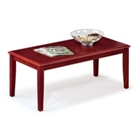 CoffeeTable, 75632