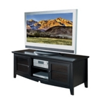 """60"""" Wide TV Stand, CD01389"""