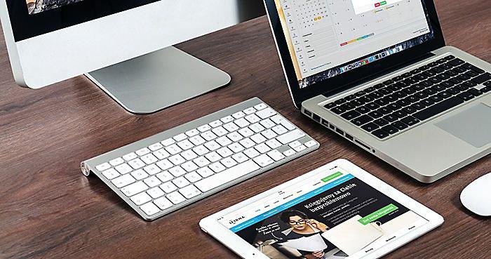 New Product Spotlight – Technology-Friendly Office Furniture   NBF Blog