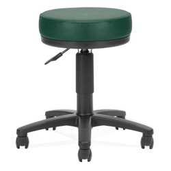 vinyl doctors stool 25040 and more office chairs