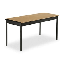 "Training Table - 60""W x 24""D, 41057"