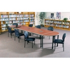 12' Table Set, 41341