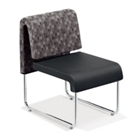 Uno Lounge Chair, CD03371