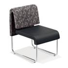 Uno Lounge Chair, CD03371