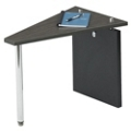 Wedge Table, 75421