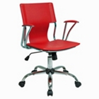 Dorado Task Chair, CD01965