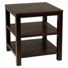Merge Square End Table, CD01964