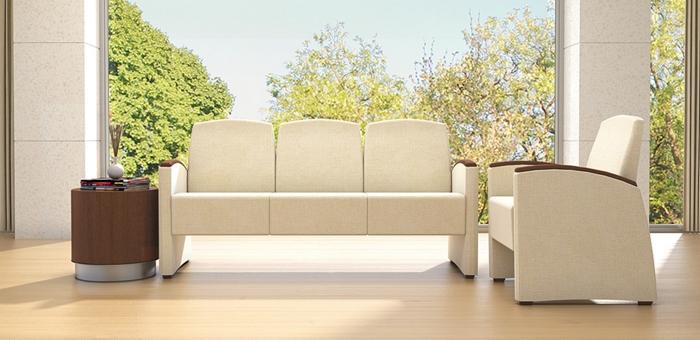 behavioral health furniture