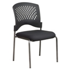 Armless Stack Chair, CD01501
