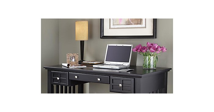 7 Ways to Personalize Your Workspace | NBF Blog