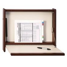 Peter Pepper Express Wall Desk, 25240