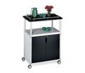 Refreshment Cart on Wheels, 43086