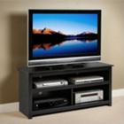 Vasari Widescreen TV Stand, CD00309